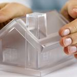 Reforme assurance emprunteur