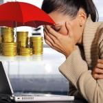 assurance crédit impayé