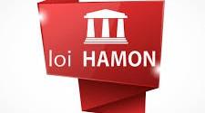 Assurance emprunteur: les changements intervenus au 1er mai 2015