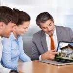 assurance credit, assurance emprunter, guide, assurance