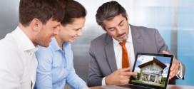 Entreprises : Comment choisir son assurance crédit ?