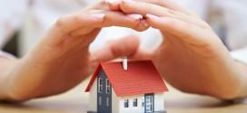 Les garanties d'une assurance copropriété