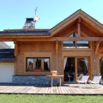 Les bonnes questions à envisager avant d'investir dans l'immobilier à Chamonix