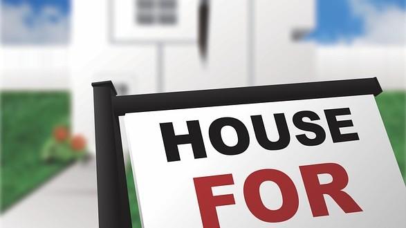 Investissement dans l'immobilier : cinq questions à se poser !