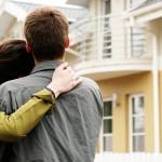 L'assurance habitation en cas de bris de glace