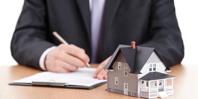 Tout savoir sur le prêt pour FICP