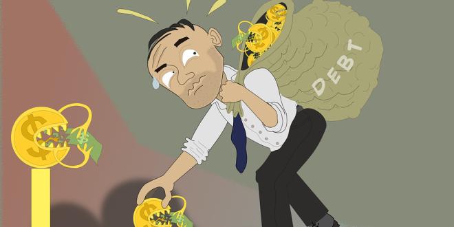Le rachat de crédits et ses avantages