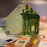 Les avantages du rachat de crédit immobilier