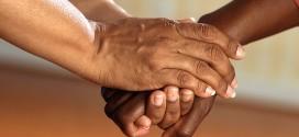Comment trouver une assurance qui se charge de faire la part des choses ?
