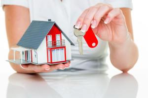 courtier en immobilier
