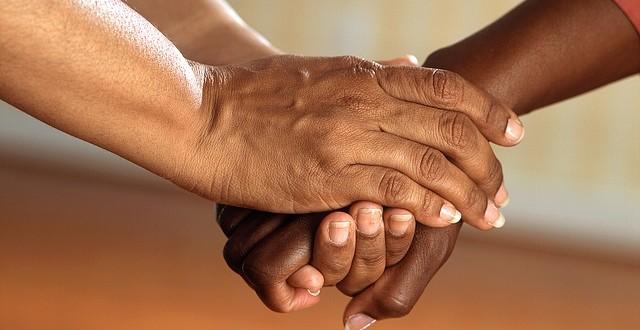 Comment trouver une assurance de confiance et fiable?