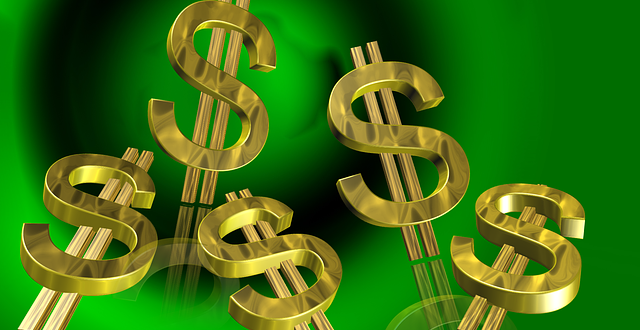 Comprendre le rachat de crédit locataire