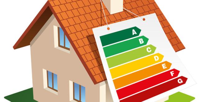 Pourquoi faut-il réaliser des diagnostics immobiliers?