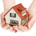 L'importance de la souscription à une assurance habitat