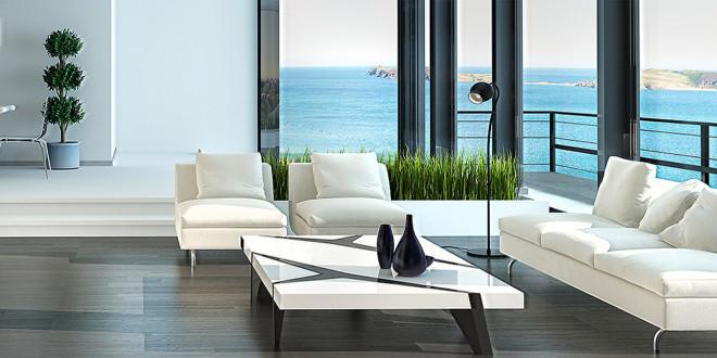 Nos conseils pour réussir la vente d'un logement rapidement