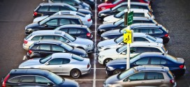 Parking discount Roissy : comment fonctionne l'assurance ?
