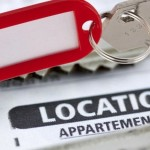 location immobiliere-min