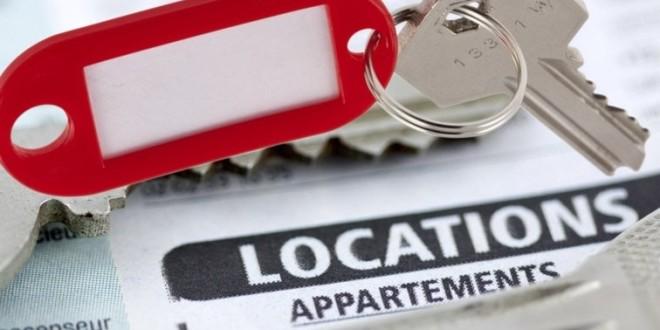 Location immobilière : Comment bien choisir son appartement ?
