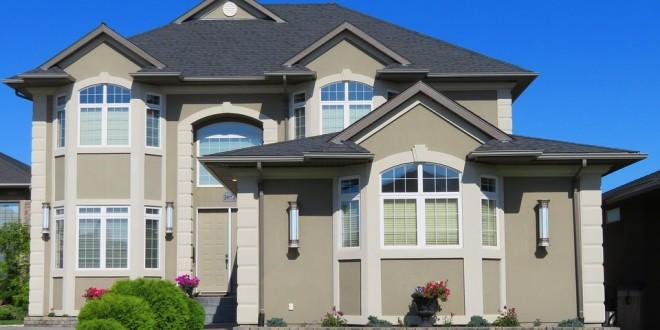 En quoi consiste le diagnostic immobilier ?