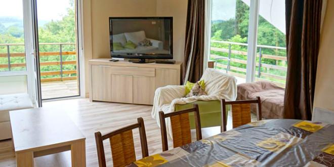 Pourquoi proposer une visite virtuelle immobilière ?