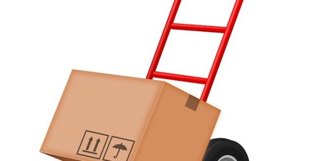 C'est quoi une assurance déménagement ?