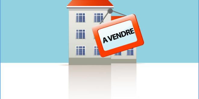Guide d'achat d'appartement à Montpellier