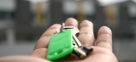 Une simulation de prêt hypothécaire rapide à la portée de tous