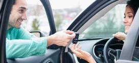 Opter pour une bonne assurance pour assurer votre véhicule sur Paris