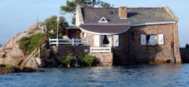 Pourquoi acheter une résidence en bord de mer ?