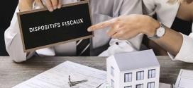 Bien tenir compte des détails liés à l'actif pour réussir son investissement immobilier