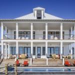 Achat d'une maison : pourquoi faire confiance à une agence immobilière ?