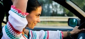 Assurance auto : comment bien la choisir ?