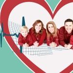 L'assurance vie, une véritable solution de placement d'argent