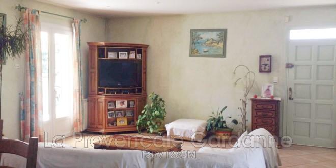 Achetez malin une maison en Aix en Provence