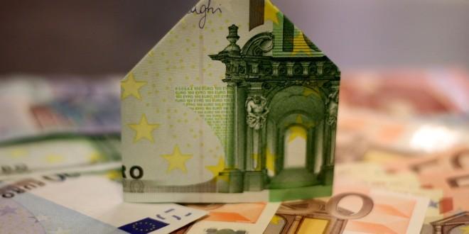 Prêt hypothécaire: une solution de financement