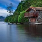 Annonce en ligne : Comment réussir la description d'une habitation ?