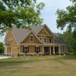 Pourquoi une agence immobilière est-elle incontournable dans une affaire immobilière ?