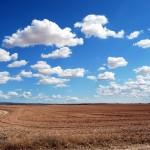 5 critères pour choisir un terrain à construire!